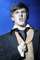 Valjean.  See links page for 168 more images