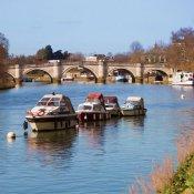 John-Lines-Richmond-March-2015-55