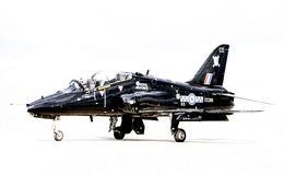 RAF Hawk T.Mk1