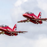 Formation Pair