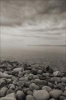 Machrie Bay, Isle of Arran, Scotland - Study 1