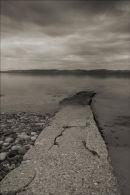 Machrie Bay, Isle of Arran, Scotland - Study 2