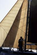 Sails & Sailors