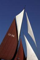Sail - Study 2