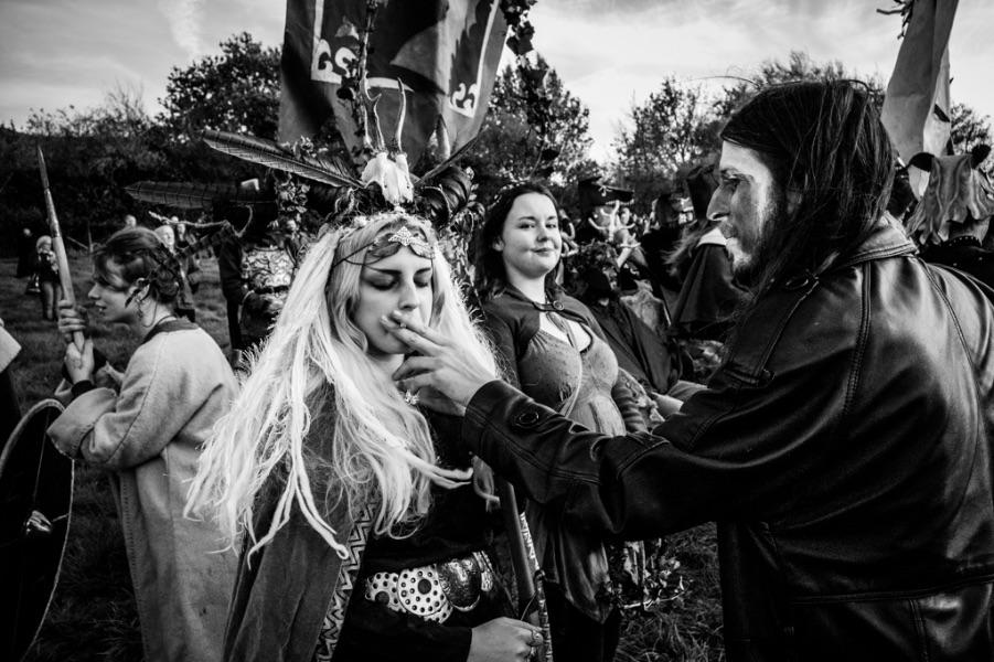 ©GavinMaxwell Samhain 2017 L1001639