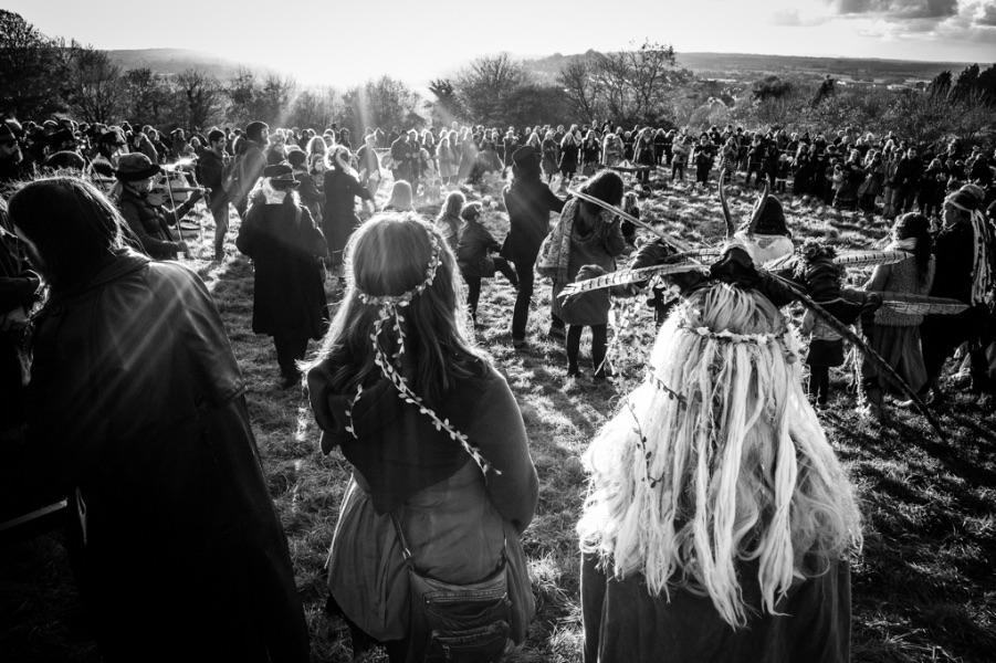 ©GavinMaxwell Samhain 2017 L1001688