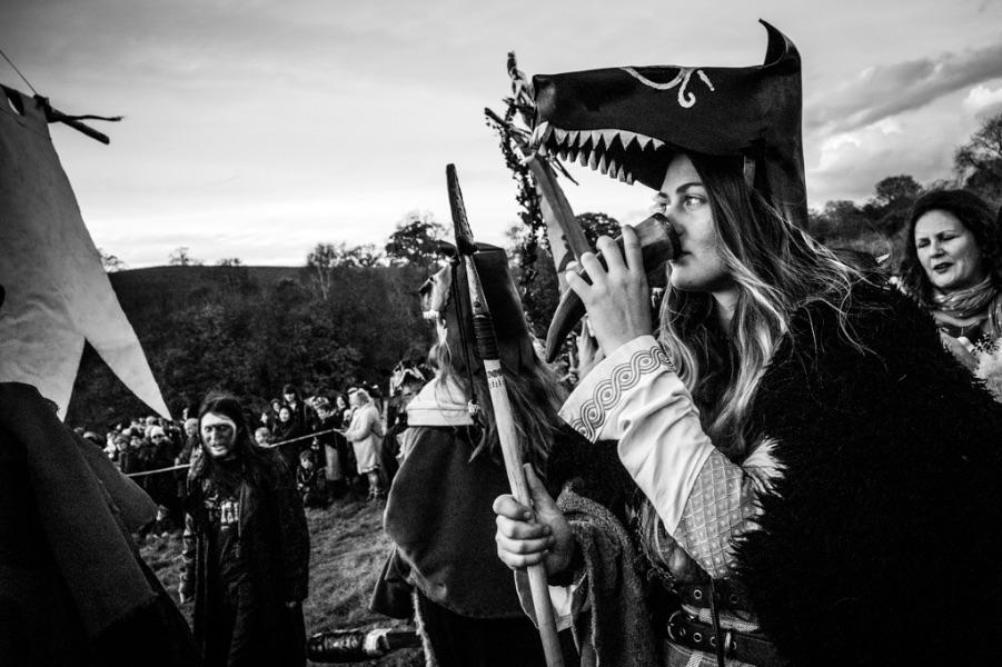 ©GavinMaxwell Samhain 2017 L1001764