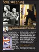 The News Magazine September 2006