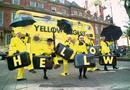 yellow pages promotion