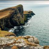 Niesh Point Skye
