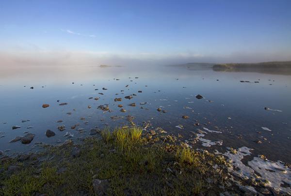 Loch of Harray