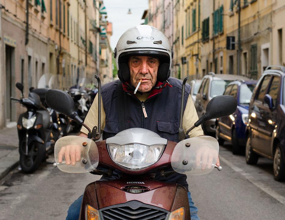 Piazza dei Mille, Livorno