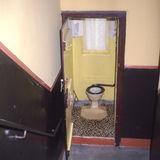 Stairhead Toilet 7 Howard Street