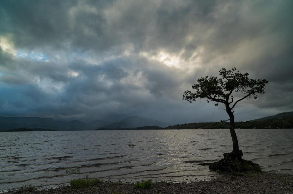Milarrochy Bay 3