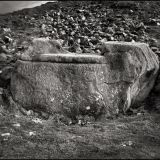 The Hags Chair, Loughcrew, Co. Meath