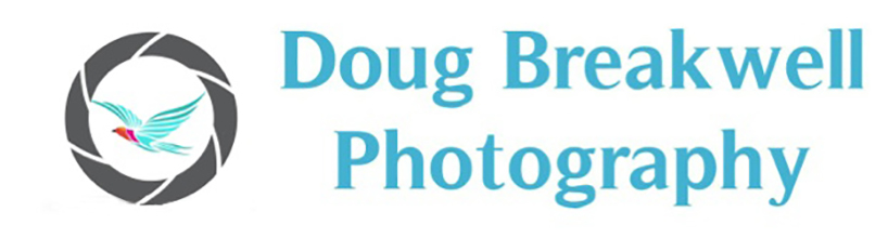 Doug Breakwell