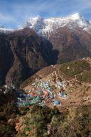 Nepal-109