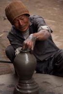 Nepal-167