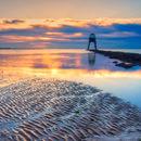 Harwich Sunrise