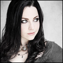 Amy Lee - NEW!
