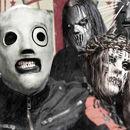 2015 Exhibition. Cirque De Slipknot