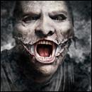 SALE. Corey New Mask