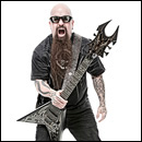 Kerry King, Slayer - NEW!