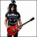 Slash - NEW!
