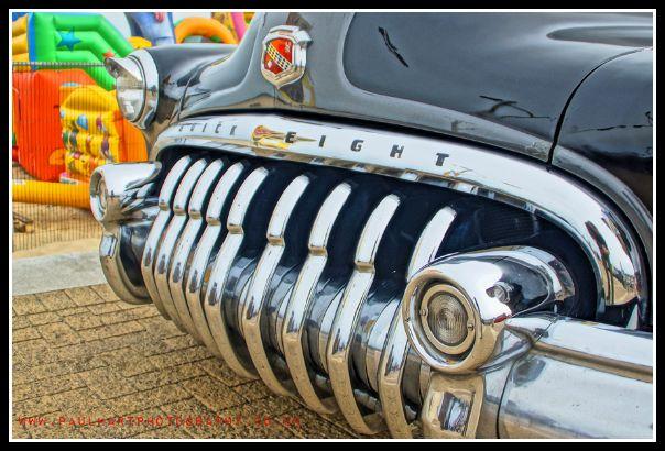 Yarmouth Cars 03