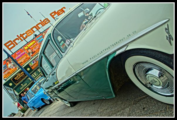 Yarmouth Cars 10