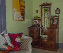 Bruce Rd bedroom 1758