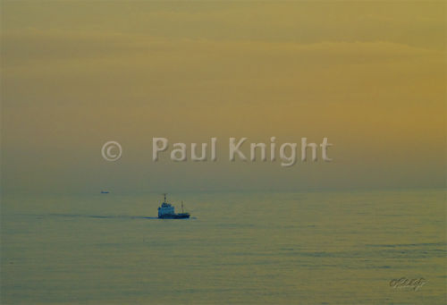 Freighters0634
