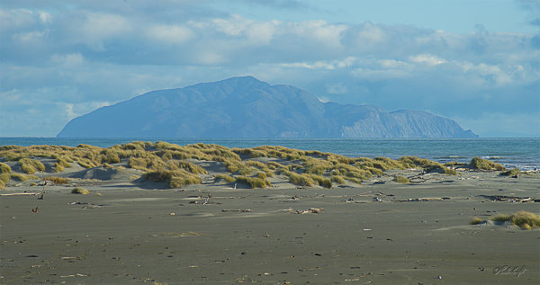 Kapiti-Is-from-Kuku Beach_1696