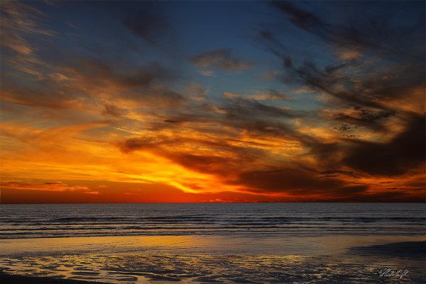 KukuBch-Sunset_0630-1