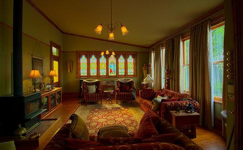 Salisbury Rd villa lounge HDR(i)