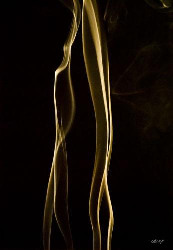 Smoke 1410