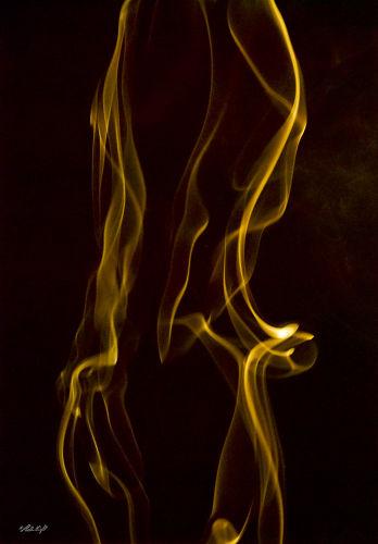 Smoke 1411