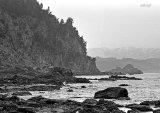Noto Peninsular Coast#31