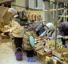 Wajima Morning Market #6