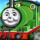 'Percy'