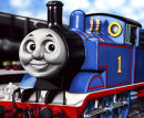 'Thomas the Tank Engine & Friends'