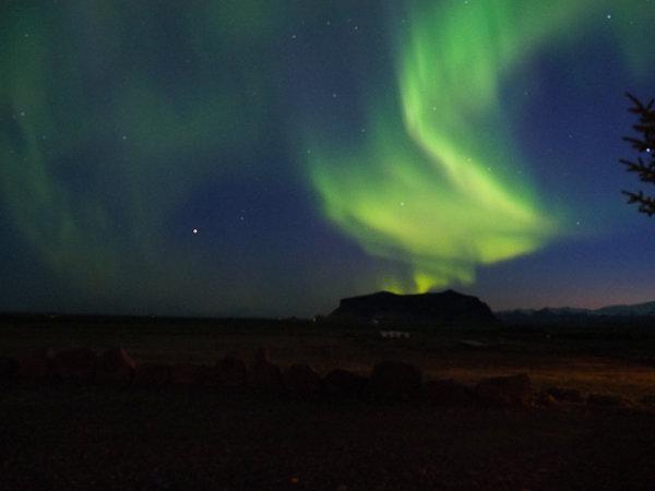 Northern Lights_3