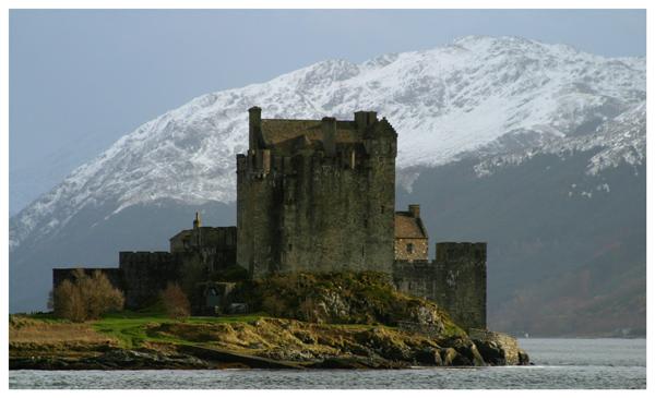 That Castle