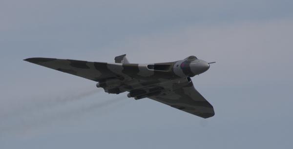 Vulcan 2
