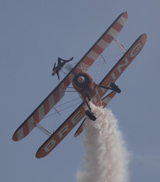 Wing Walker3