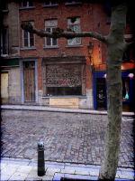 Brussel-1343
