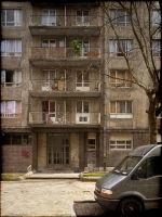 Brussel13-228