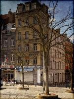 Brussel13-310