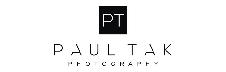 Paul Tak Photography