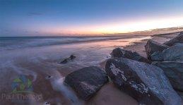 Brancaster Beach 3